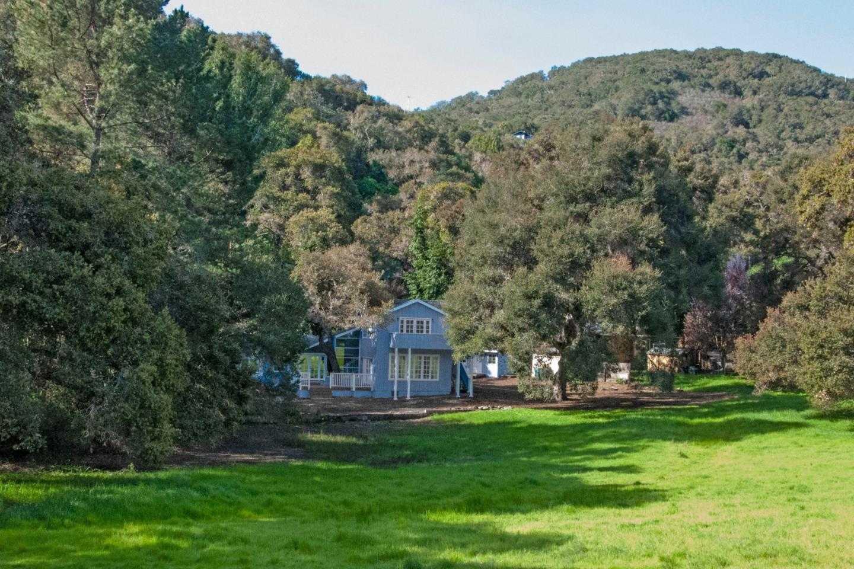 $799,000 - 3Br/3Ba -  for Sale in Carmel Valley