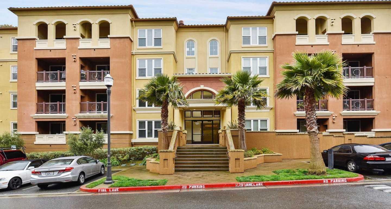 2260 Gellert Blvd Apt 1408 South San Francisco, CA 94080