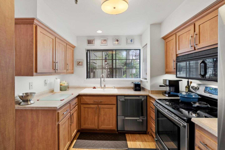 $495,000 - 2Br/2Ba -  for Sale in Del Rey Oaks