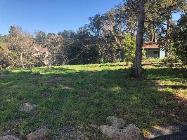 $999,000 - Br/Ba -  for Sale in Carmel