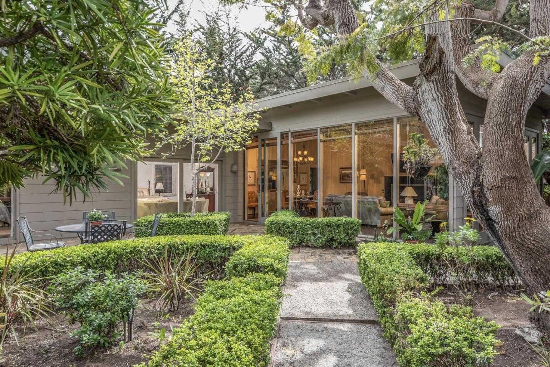 $1,925,000 - 3Br/3Ba -  for Sale in Carmel