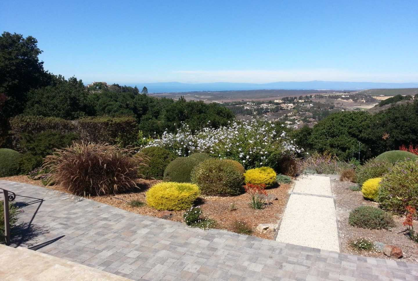 $1,624,900 - 4Br/3Ba -  for Sale in Monterey