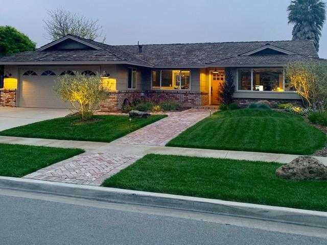 1126 Palo Alto WAY SALINAS, CA 93901