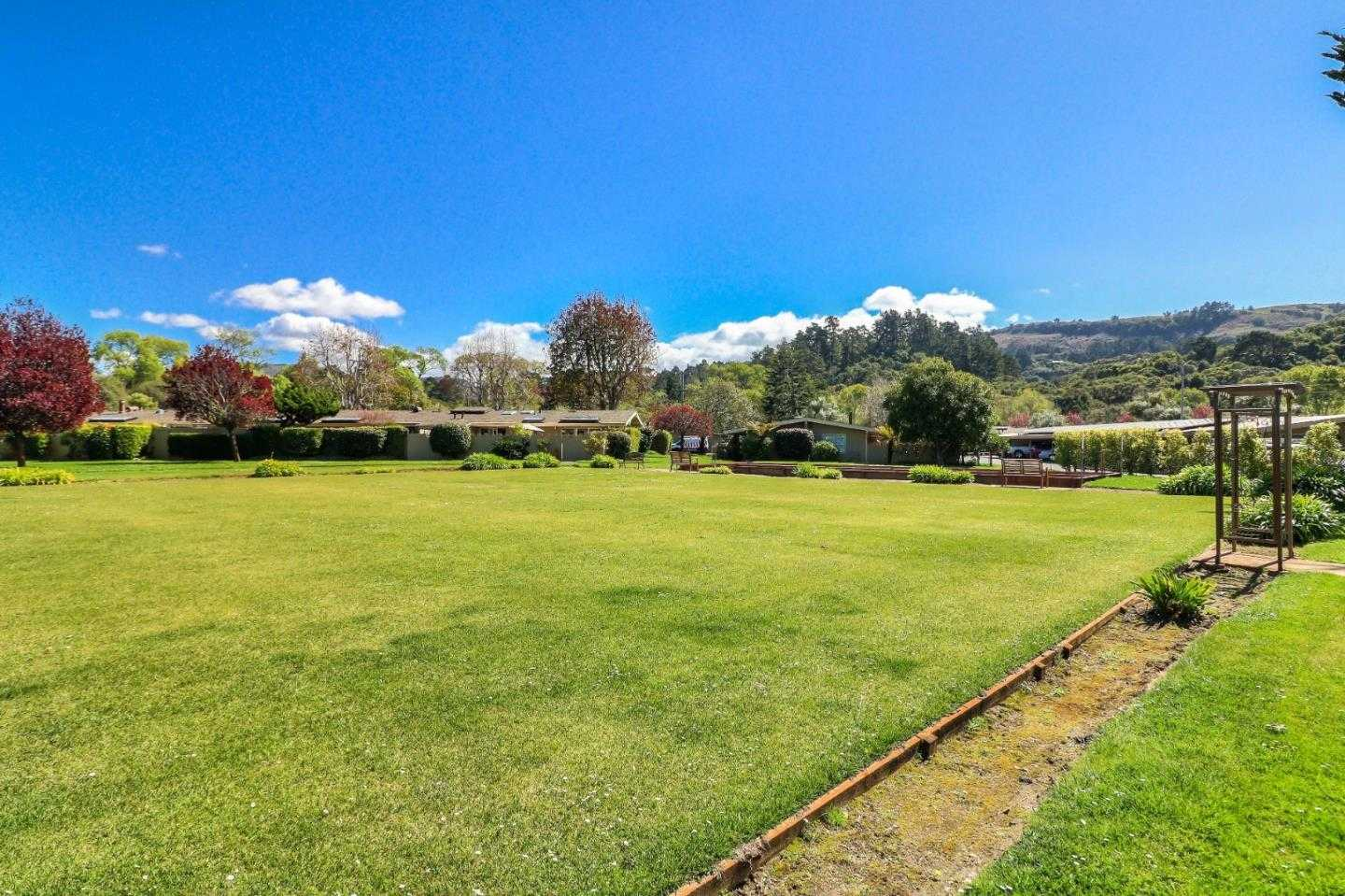 $473,000 - 2Br/1Ba -  for Sale in Carmel Valley
