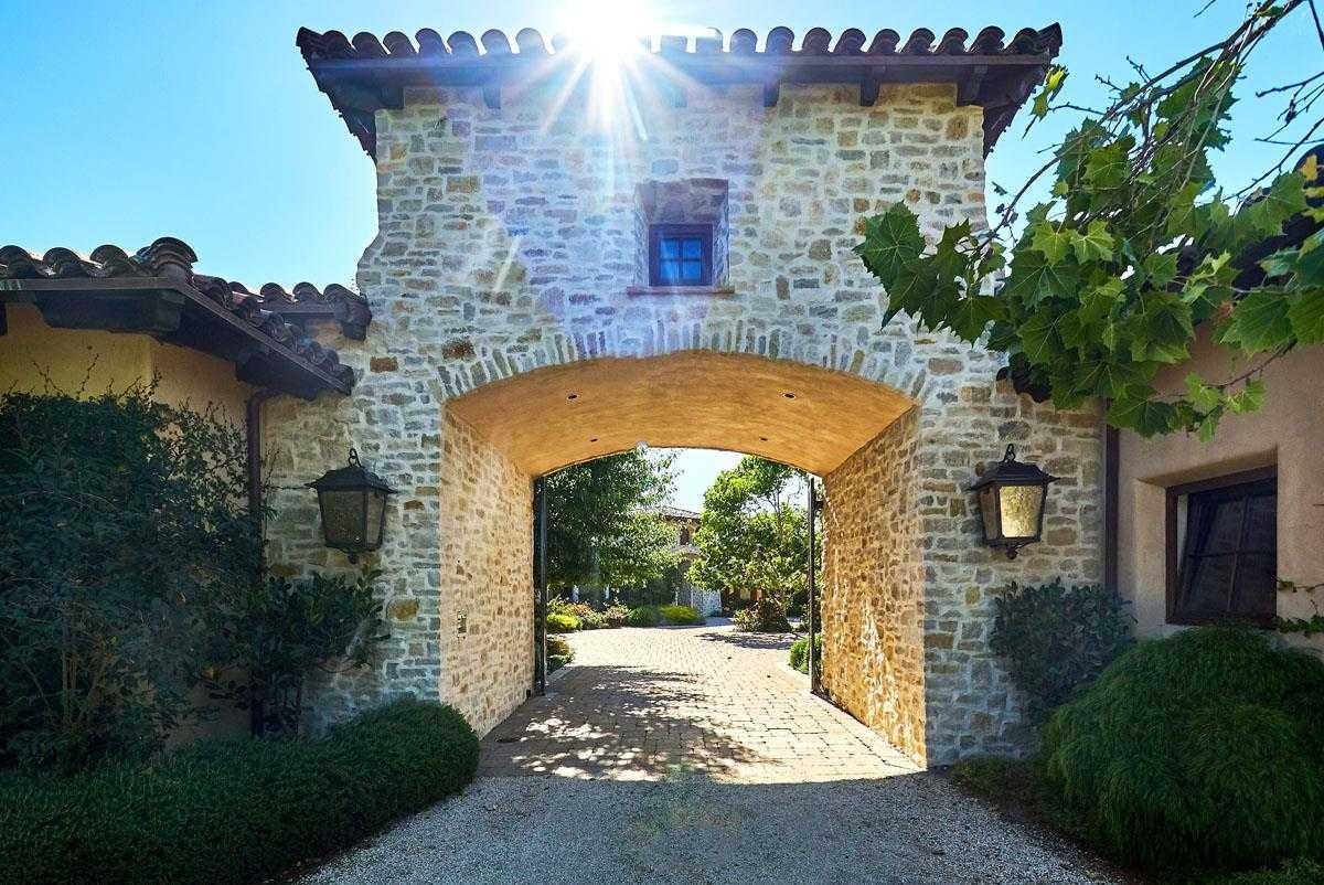 $18,500,000 - 7Br/11Ba -  for Sale in Carmel