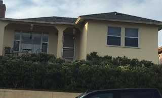 $719,000 - 2Br/1Ba -  for Sale in Monterey