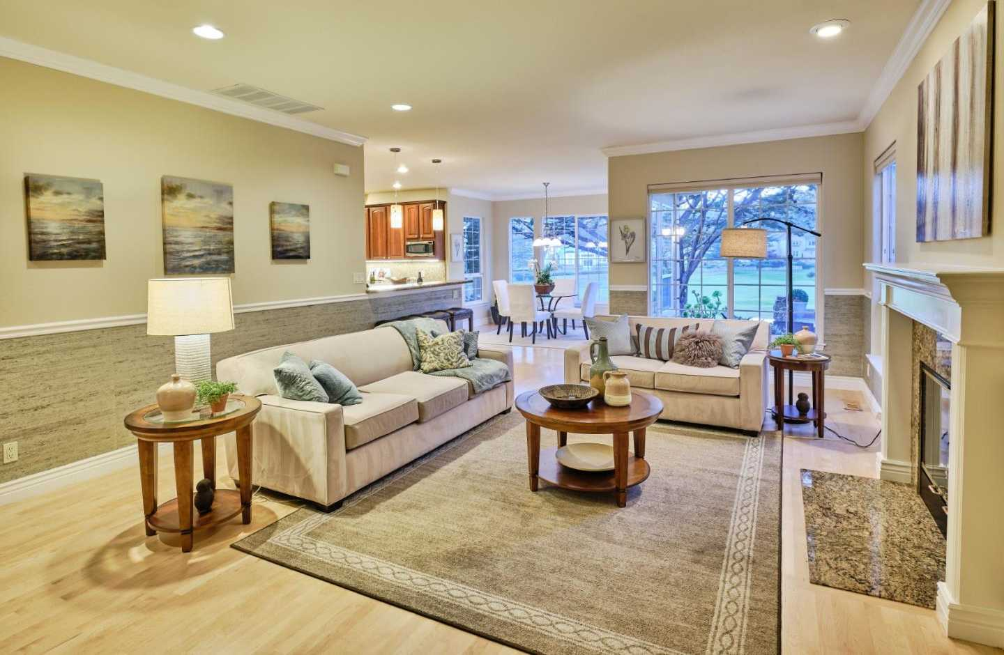 $1,975,000 - 4Br/3Ba -  for Sale in Half Moon Bay