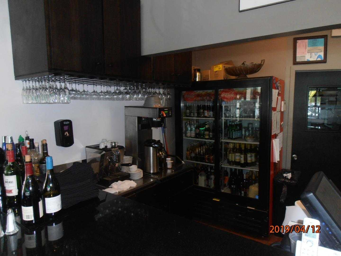 $155,000 - Br/Ba -  for Sale in Monterey