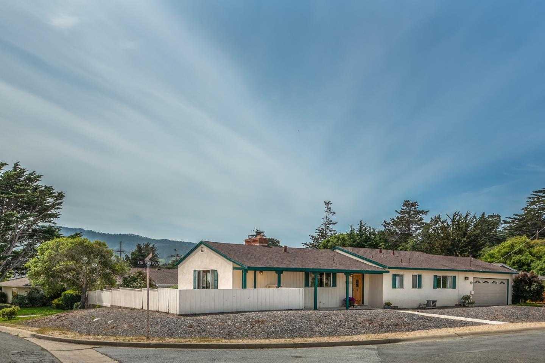 $859,000 - 3Br/2Ba -  for Sale in Carmel