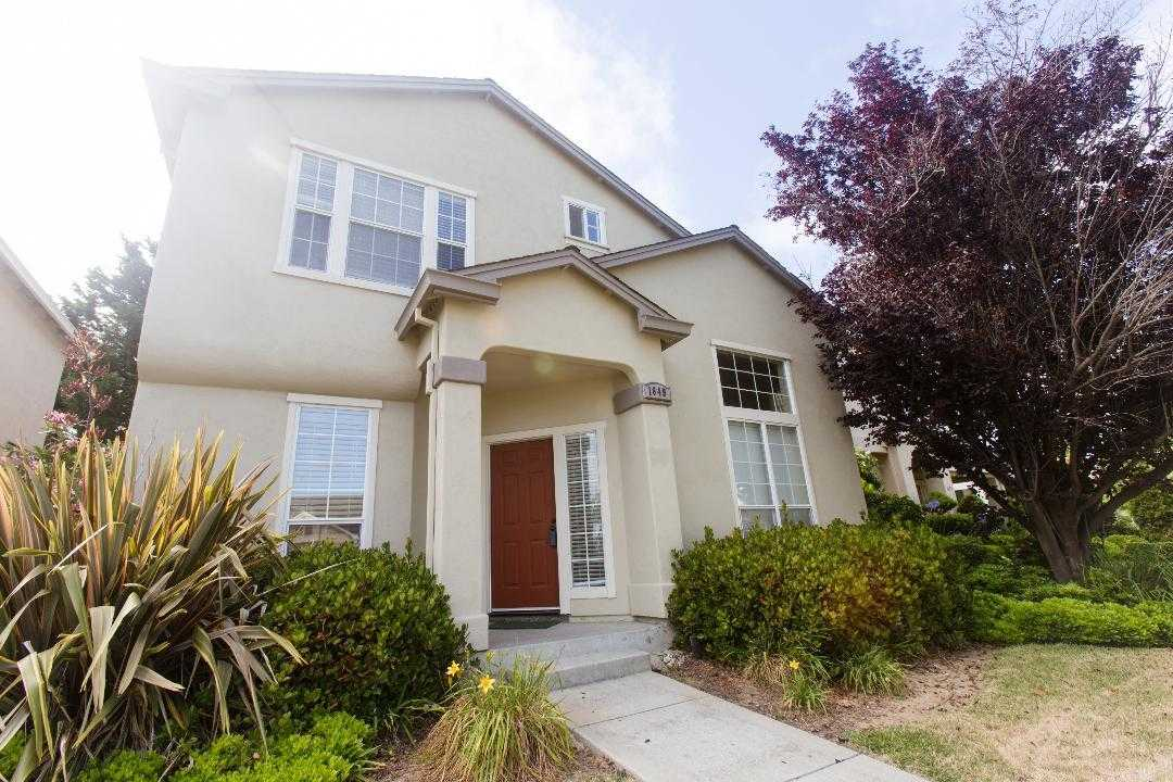 $499,000 - 3Br/3Ba -  for Sale in Salinas