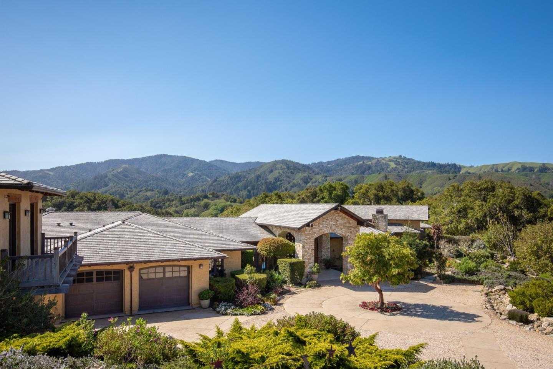 $5,495,000 - 5Br/8Ba -  for Sale in Carmel