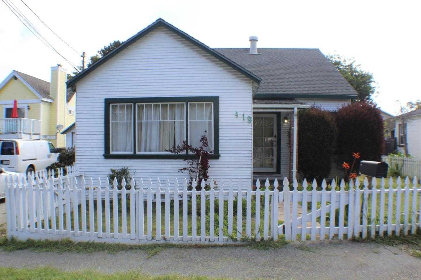 $650,000 - 4Br/2Ba -  for Sale in Monterey