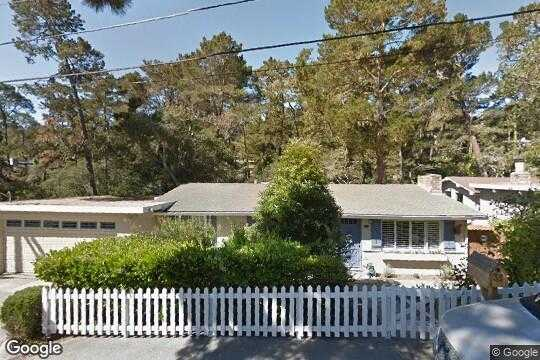 $699,000 - 2Br/2Ba -  for Sale in Monterey