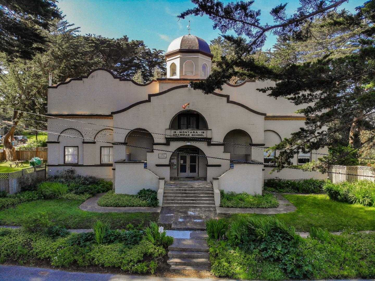 $2,875,000 - 4Br/4Ba -  for Sale in Montara