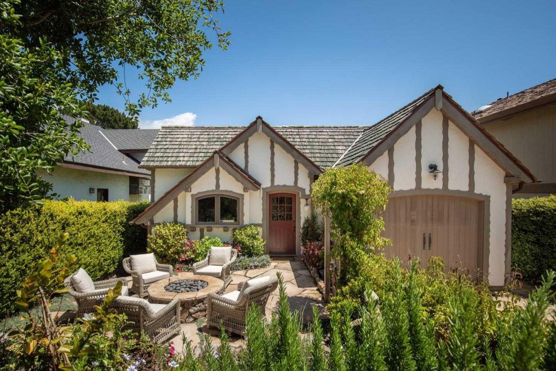 $3,195,000 - 3Br/2Ba -  for Sale in Carmel