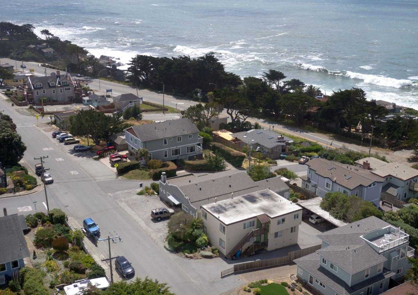 $1,995,000 - 4Br/4Ba -  for Sale in Montara
