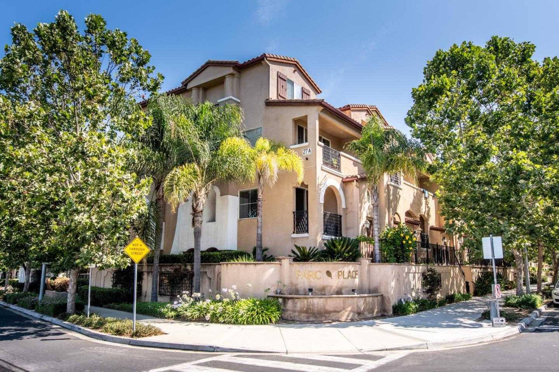 Homes For Sale In Milpitas Barbara Williams Alain Pinel Realtors
