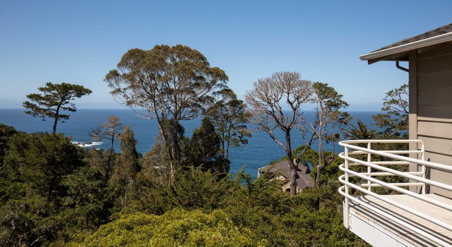 $2,525,000 - 3Br/5Ba -  for Sale in Carmel