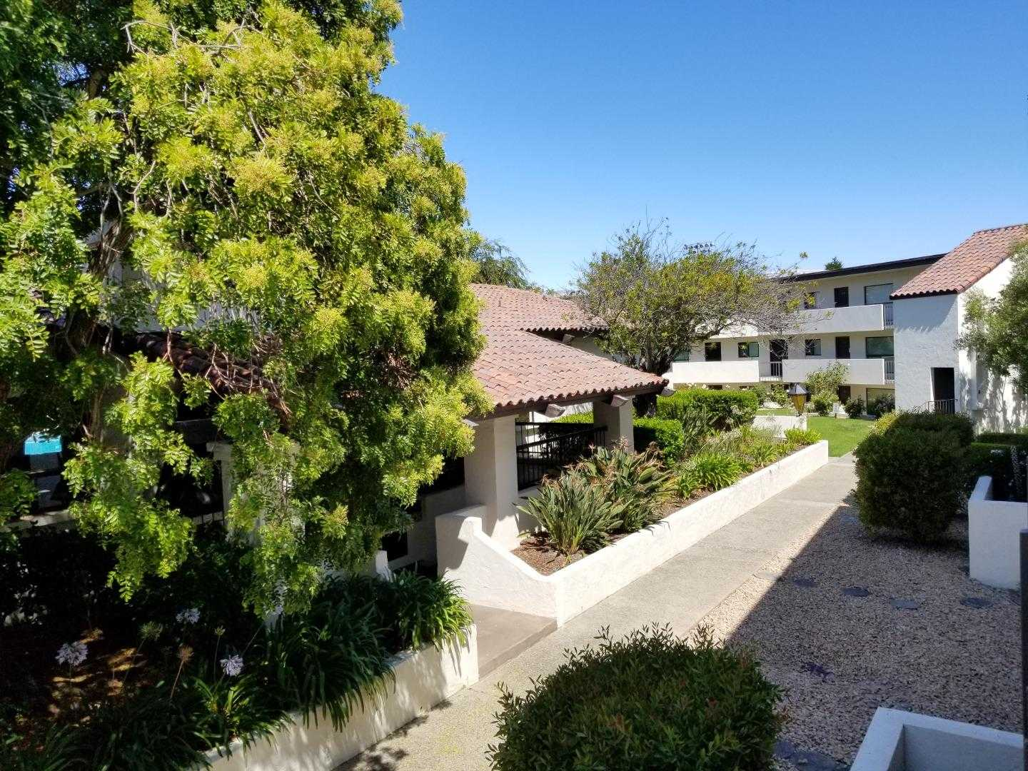 $459,000 - 2Br/2Ba -  for Sale in Monterey