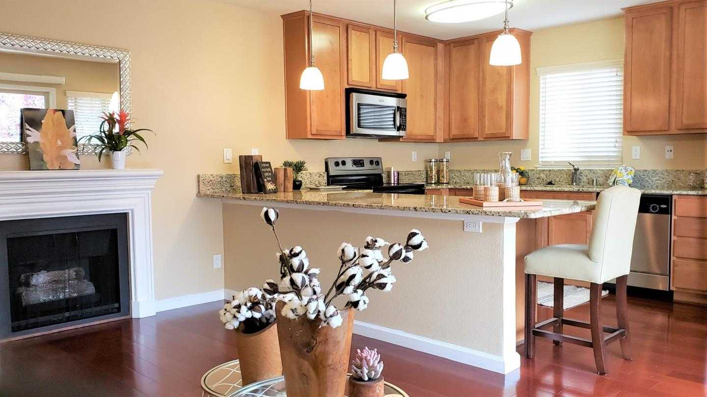 $489,000 - 2Br/1Ba -  for Sale in Monterey