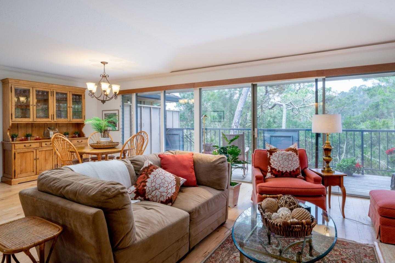 $749,000 - 2Br/2Ba -  for Sale in Carmel Valley