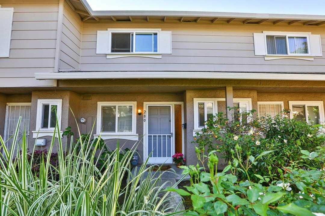 280 Lynn Ave Milpitas, CA 95035