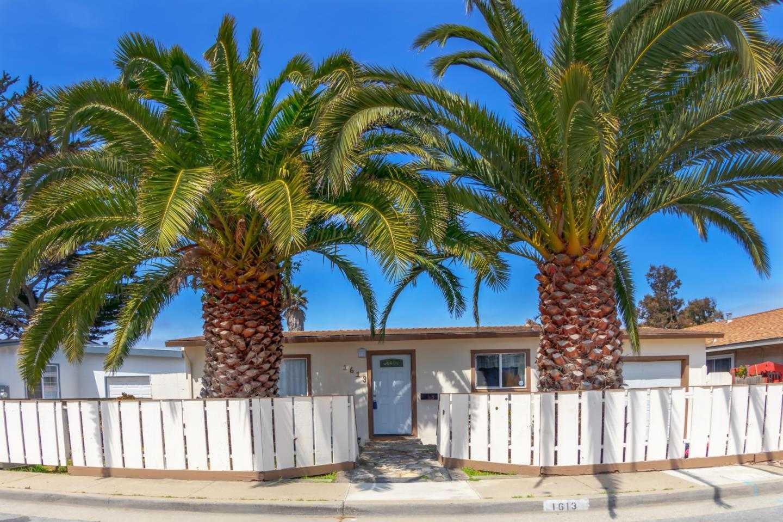 $439,500 - 2Br/1Ba -  for Sale in Seaside