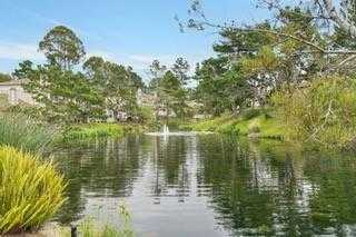 $825,000 - 3Br/3Ba -  for Sale in Pacific Grove