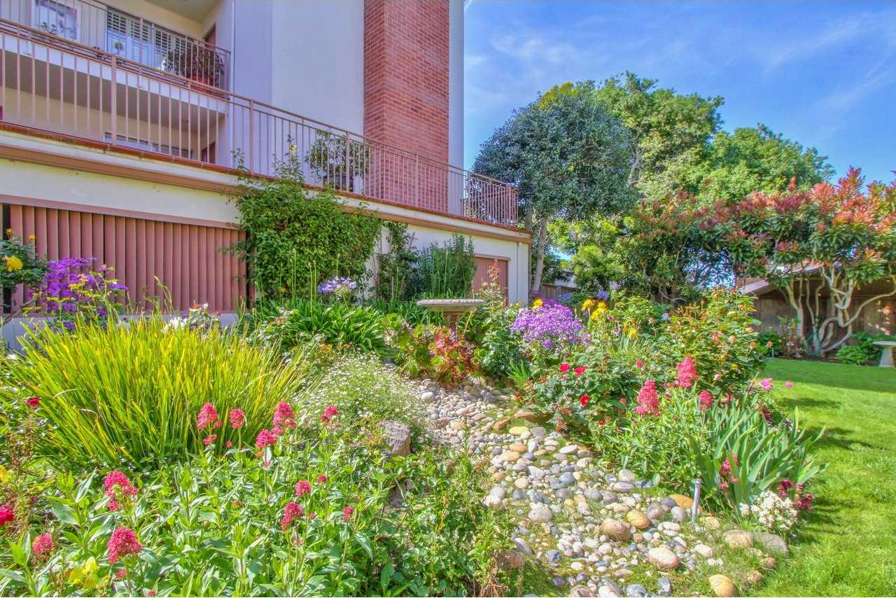 $574,888 - 1Br/1Ba -  for Sale in Pacific Grove
