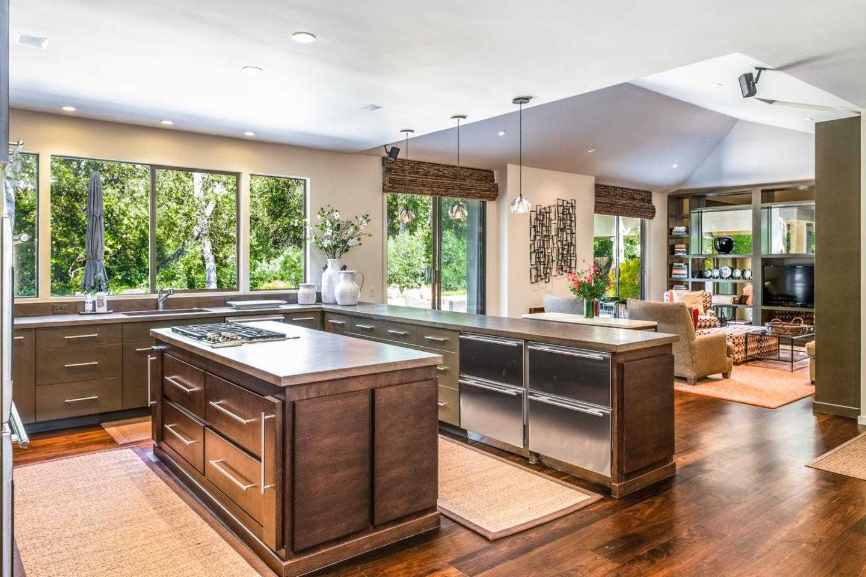 $2,995,000 - 3Br/4Ba -  for Sale in Carmel Valley