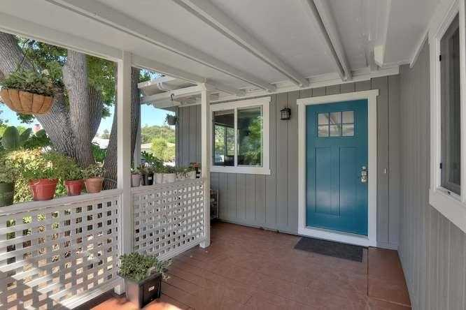 68 Centre St Mountain View, CA 94041