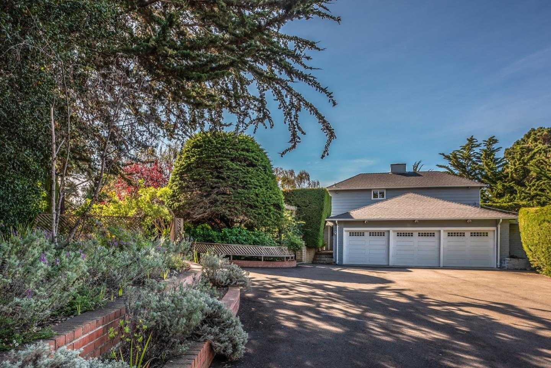 $2,895,000 - 4Br/5Ba -  for Sale in Carmel