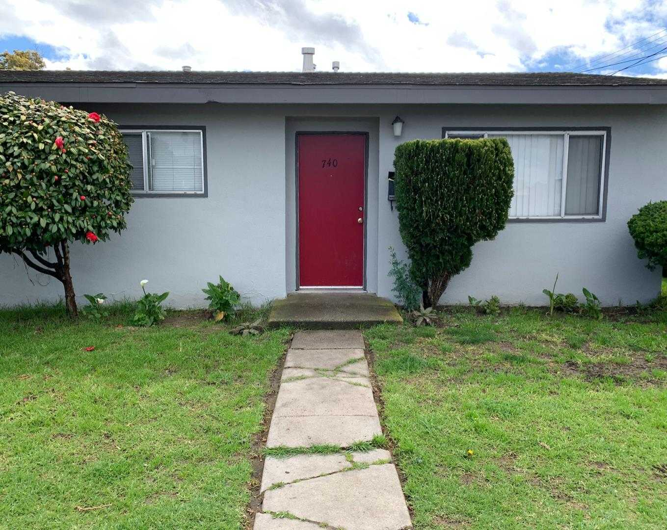 $669,000 - 3Br/1Ba -  for Sale in Salinas