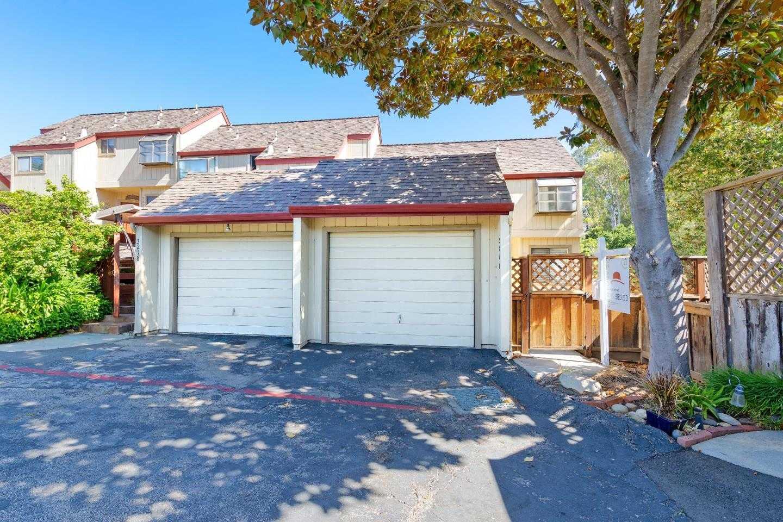 $609,000 - 2Br/3Ba -  for Sale in Santa Cruz
