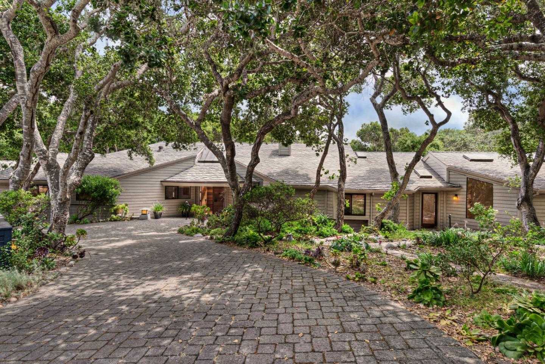$1,795,000 - 3Br/5Ba -  for Sale in Carmel