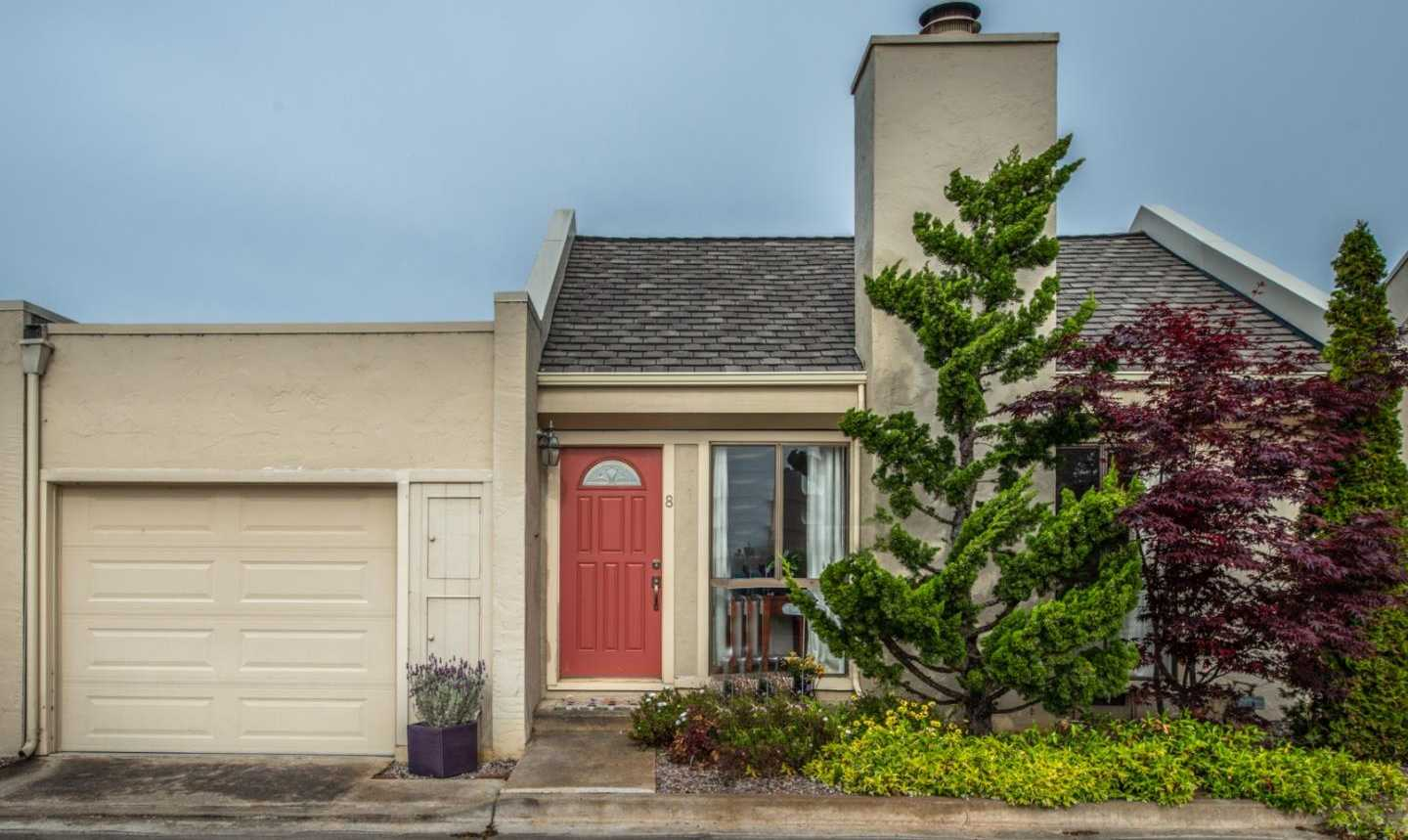 $798,000 - 2Br/2Ba -  for Sale in Carmel