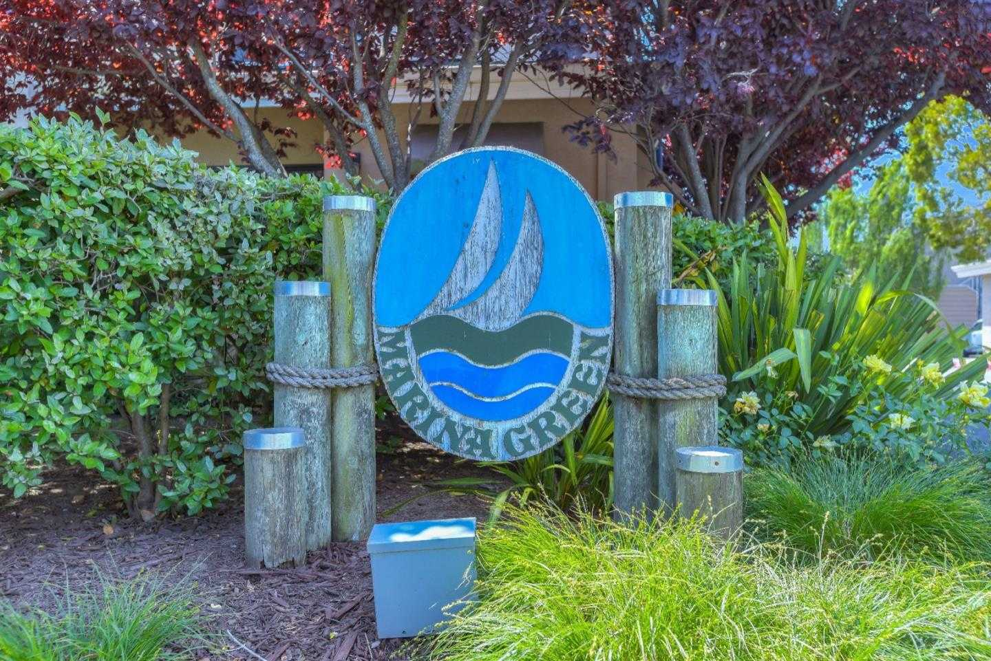 $788,000 - 1Br/1Ba -  for Sale in Foster City