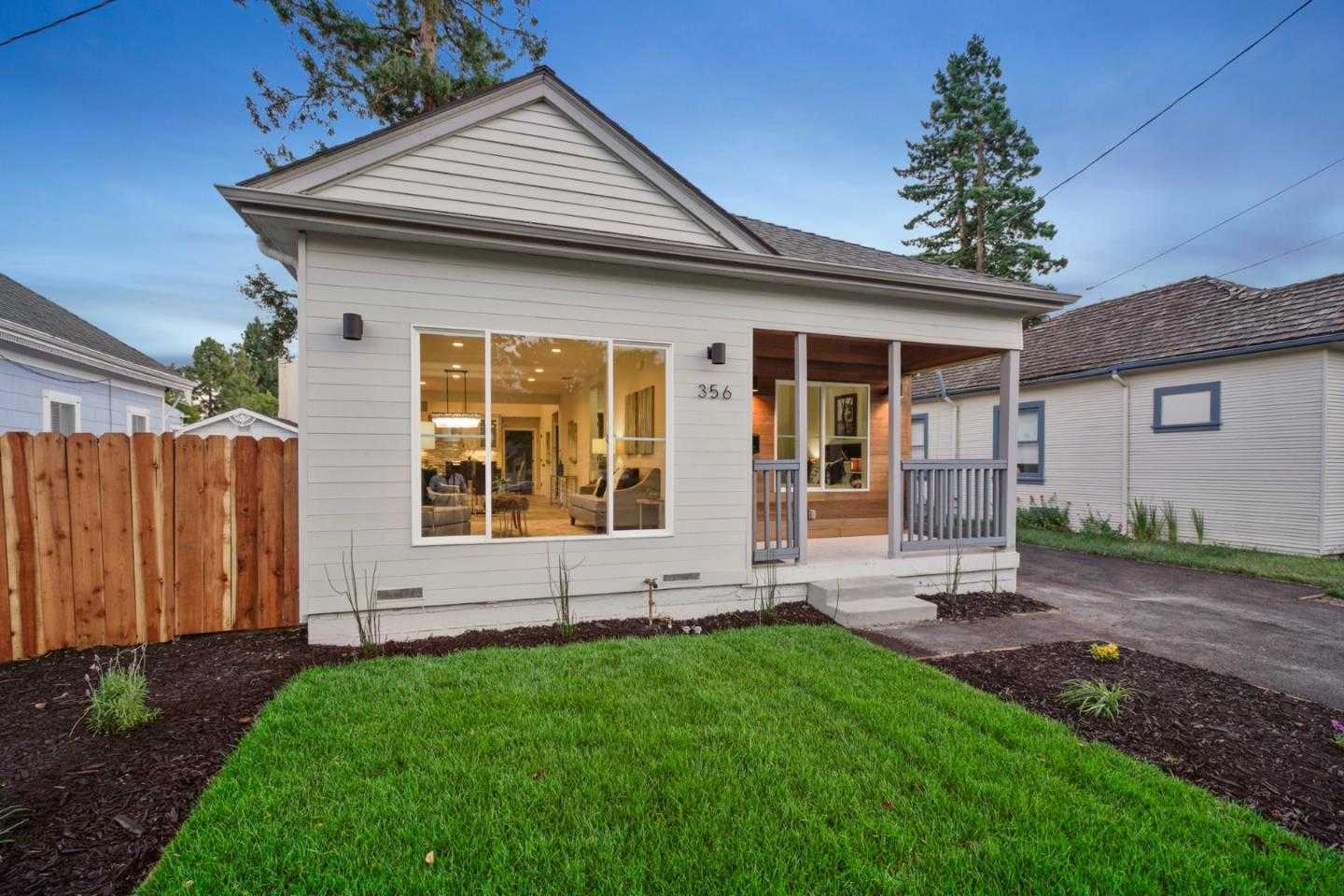 $1,599,000 - 3Br/2Ba -  for Sale in Sunnyvale