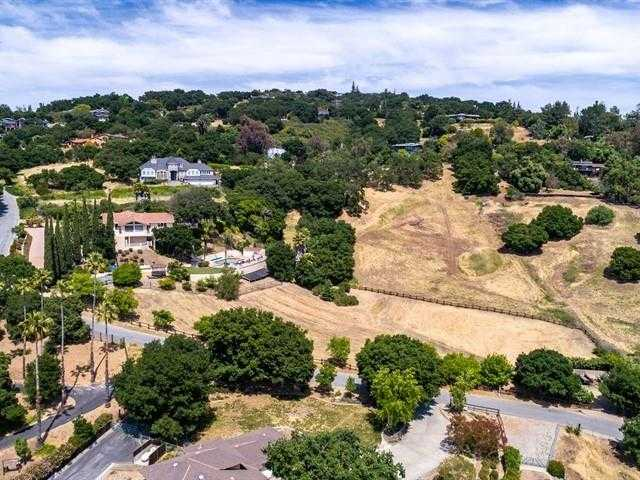 $2,598,000 - 4Br/3Ba -  for Sale in San Jose