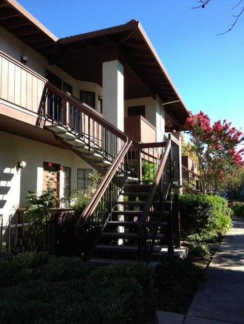 $695,000 - 2Br/1Ba -  for Sale in Sunnyvale