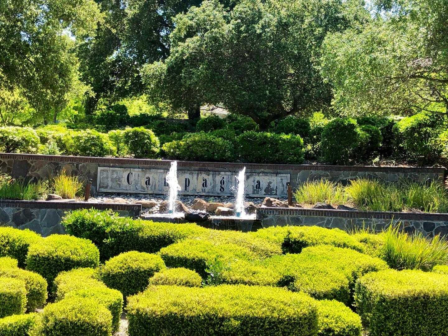 $1,688,000 - 4Br/3Ba -  for Sale in San Jose