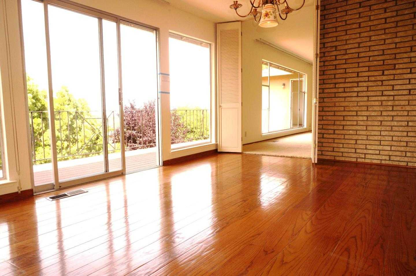 $1,795,000 - 4Br/2Ba -  for Sale in Redwood City