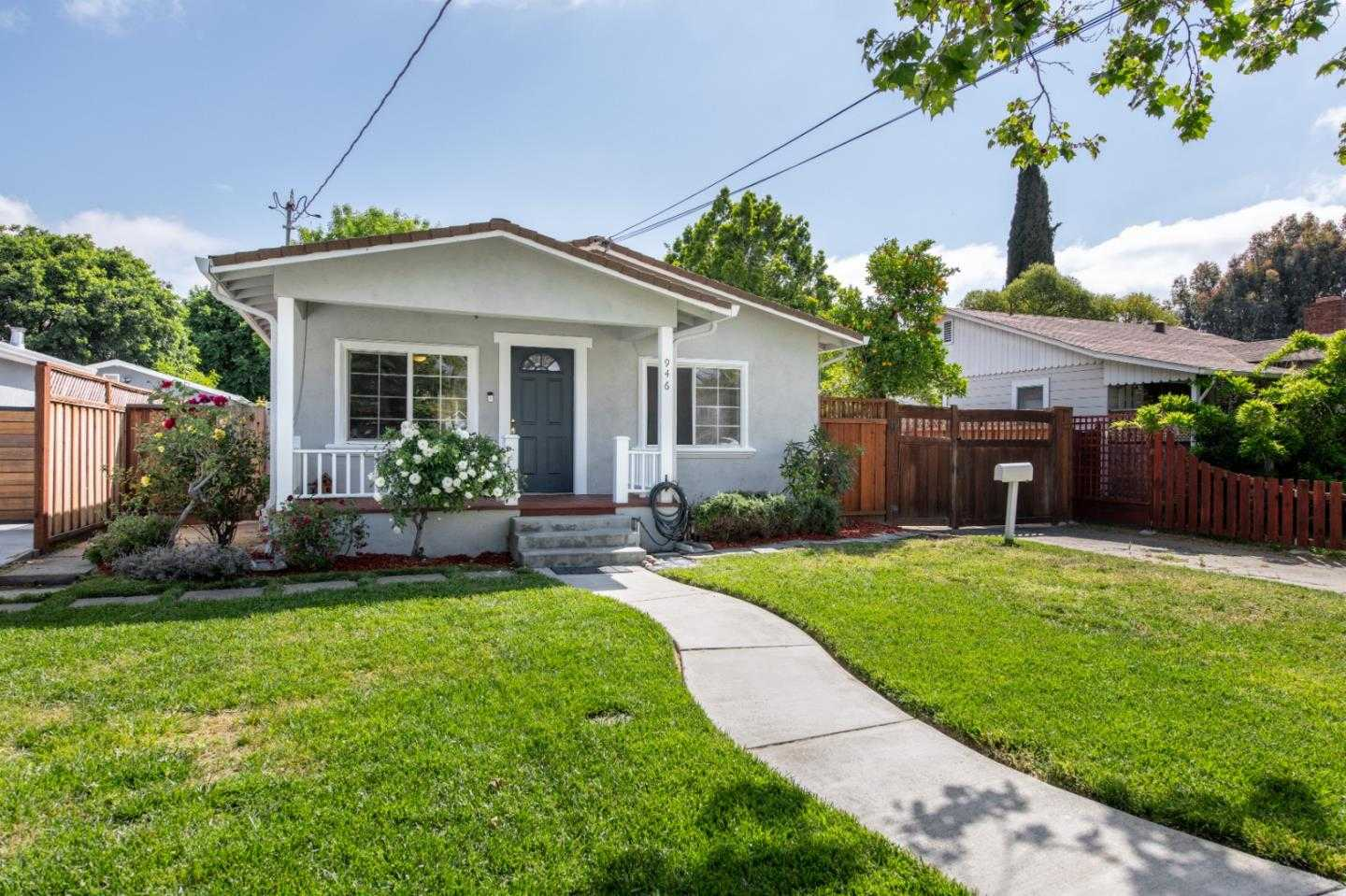 $988,000 - 4Br/2Ba -  for Sale in San Jose