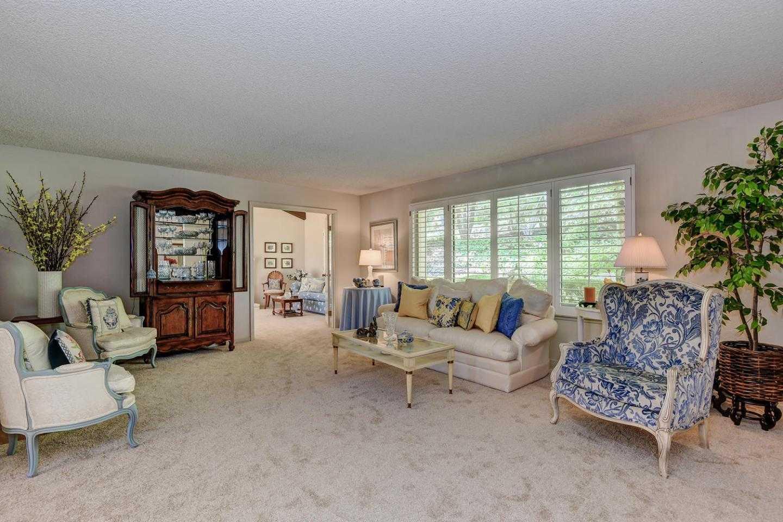 $1,675,000 - 3Br/3Ba -  for Sale in Saratoga