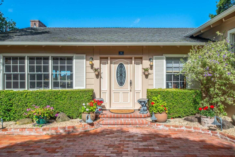 $2,498,000 - 4Br/2Ba -  for Sale in Carmel