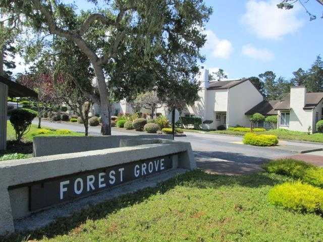$658,000 - 2Br/2Ba -  for Sale in Pacific Grove