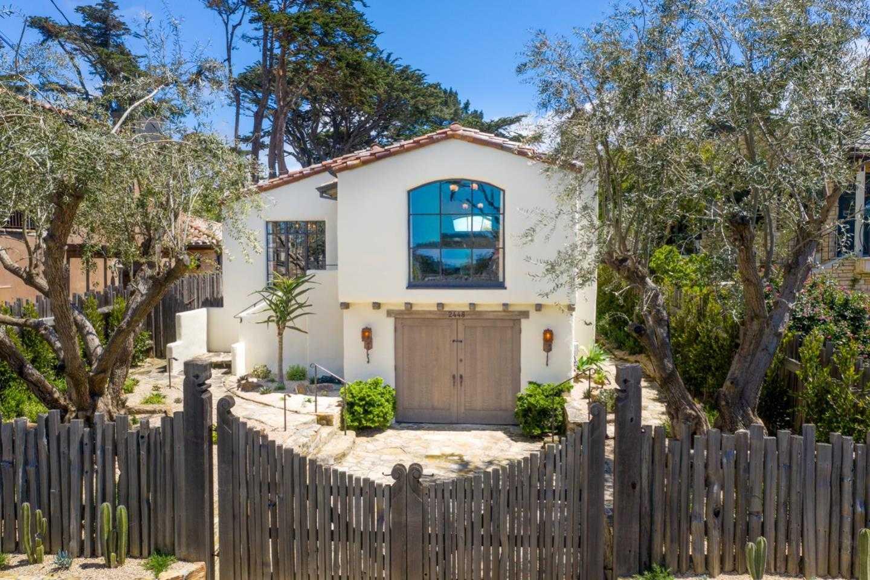 $2,795,000 - 2Br/2Ba -  for Sale in Carmel