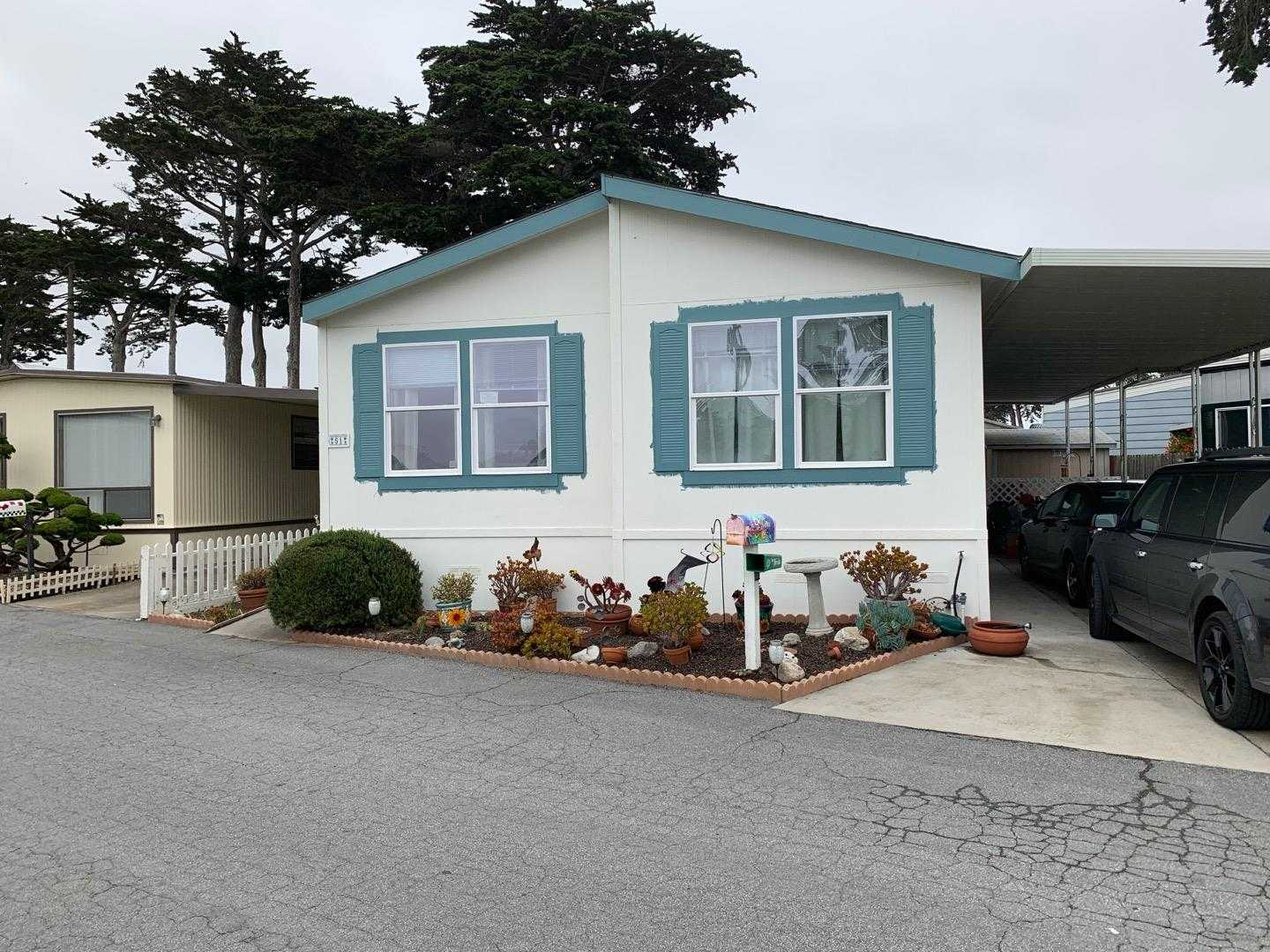 $248,500 - 3Br/2Ba -  for Sale in Marina