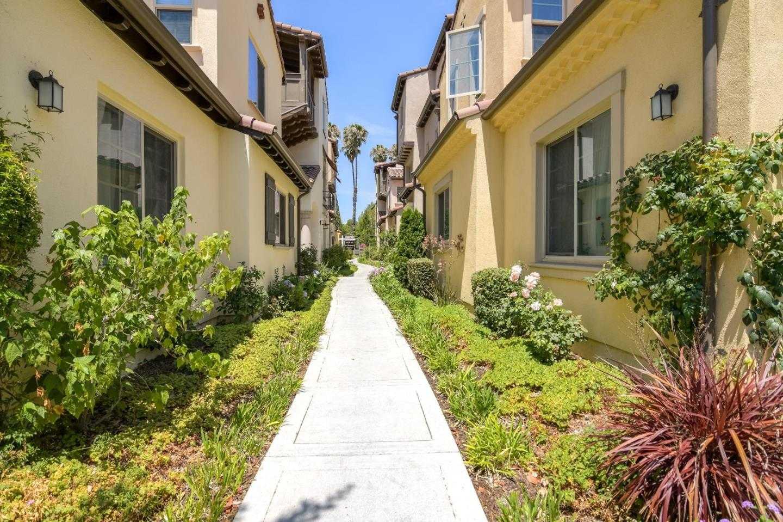 Homes For Sale In Milpitas Triet Nguyen Tera Properties
