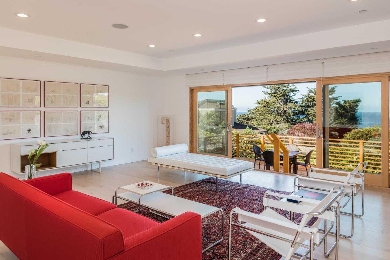 $2,995,000 - 4Br/5Ba -  for Sale in Carmel Highlands